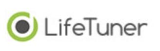 Lifetuner.com